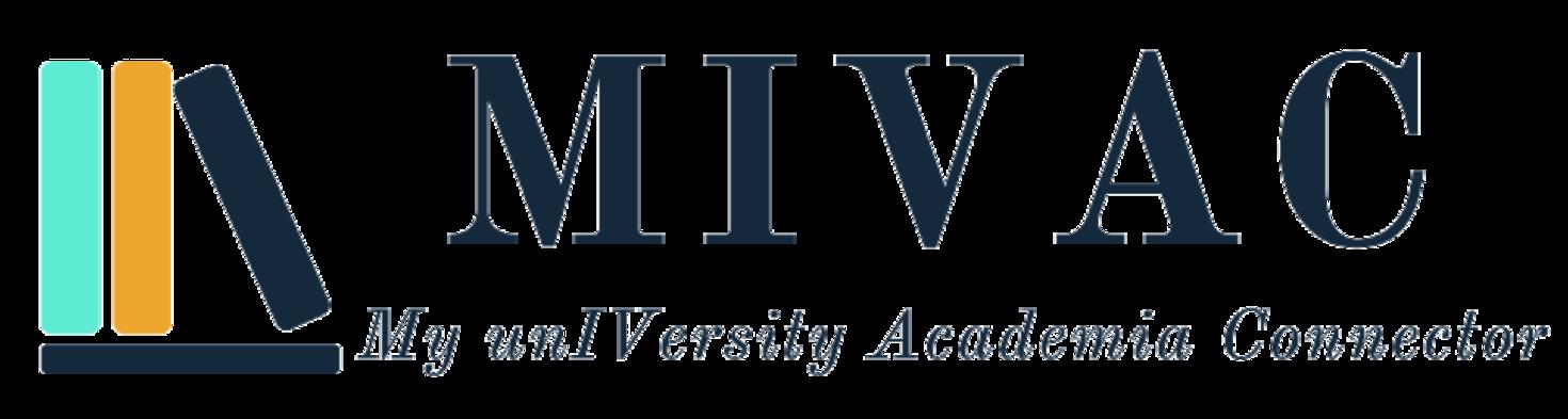 MIVAC Logo